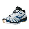 Mizuno WAVE STEALTH 2 16KH370-24