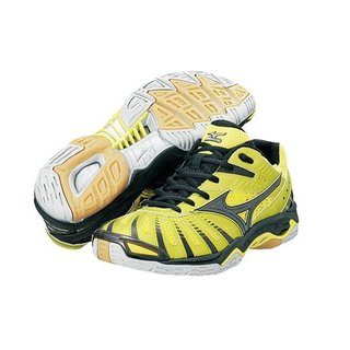 Mizuno WAVE STEALTH 2 16KH270-45