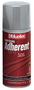 MUELLER QUICK DRYING ADHERENT SPRAY 4 OZ 170201