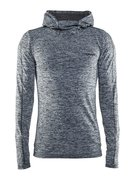 Craft Core Seamless Hoody 1904883 1998