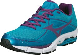 Mizuno WAVE ULTIMA 6 (W) J1GD1409-58