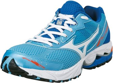 Mizuno WAVE LEGEND 2 (W) J1GD1410-01