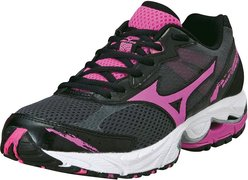 Mizuno WAVE LEGEND 2 (W) J1GD1410-65