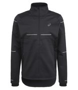 Куртка для бега Asics Lite Show Winter Jacket 2011A041 001