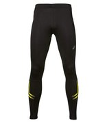 Тайтсы для бега Asics Icon Tight 2011A261 003