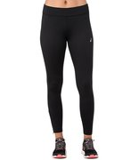 Тайтсы для бега Asics Silver Winter Tight (Women) 2012A016 001