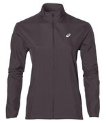 Куртка Asics Silver Jacket (Women) 2012A035 020