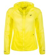 Куртка для бега Asics Packable Jacket (Women) 2012A042 750