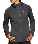 Куртка для бега Asics Accelerate Jacket (Women) 2012A247 020