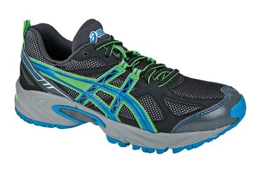 Asics GEL ENDURO 9 GS C331N 9542