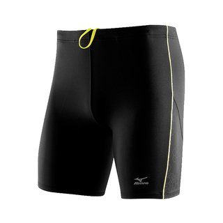 Mizuno PERFORMANCE MID TIGHTS 67RT320-94