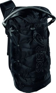 Asics GEAR BAG 110543 0904