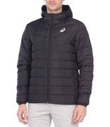 Куртка Asics Padded Jacket 2031B836 003