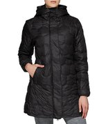 Пуховик Asics Down Lg Jacket (Women) 2032A798 001