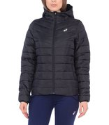 Куртка Asics Padded Jacket (Women) 2032B682 003