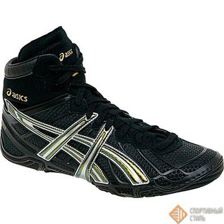 ASICS DAN GABLE ULTIMATE 2 J900Y 9094