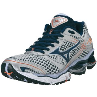 Mizuno Wave Creation 13 (w) 08KN201-25