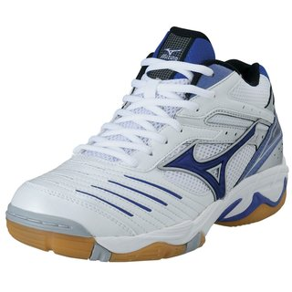 Mizuno Wave Rally Mid 3 09KV278-25