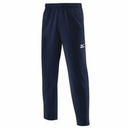 Mizuno TR Men Light weight Pants 52WP251-14
