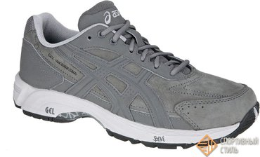 ASICS GEL-NEBRASKA (WOMEN) Q153L 7974