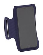 Карман на руку Asics Arm Pouch Phone 3013A031 400