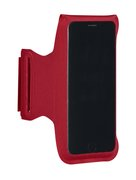 Карман на руку Asics Arm Pouch Phone 3013A031 602