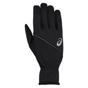 Перчатки Asics Thermal Gloves 3013A424 002