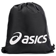 Сумка-мешок Asics Drawstring Bag 3033A413 002