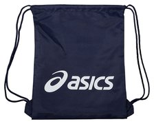 Сумка-мешок Asics Drawstring Bag 3033A413 401