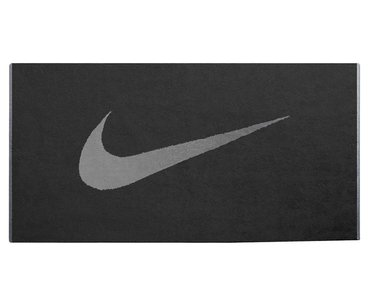 Nike TOWEL MEDIUM 30866 13046