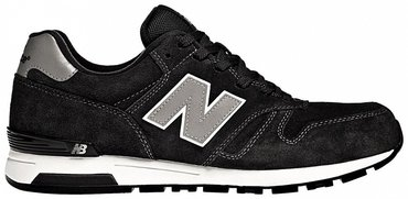 NEW BALANCE ML565BK