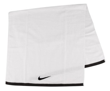 Nike TOWEL LARGE 31260 17101