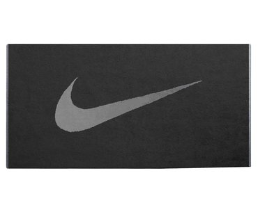 Nike TOWEL LARGE 31885 13048