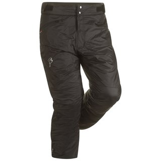 Bjorn Daehlie Pants EASE 320367 99900