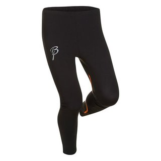 Bjorn Daehlie TIGHTS SPIKE LONG 320513 99949