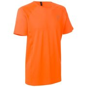 Bjorn Daehlie T-SHIRT STEADY 320517 38000