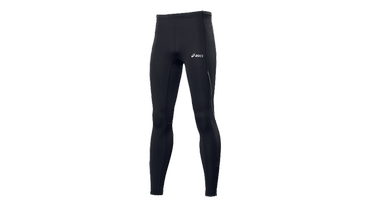 Asics HERMES TIGHT 321341 0900