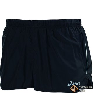 ASICS HERMES SPLIT SHORT/ШОРТЫ 321361 0900
