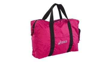 Asics ESSENTIALS FOLDABLE BAG 321833 0211