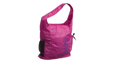 Asics AY SHOULDER BAG (WOMEN) 321839 0268
