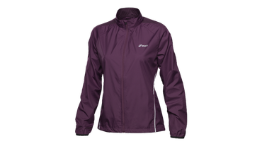 Asics VESTA JACKET (WOMEN) 322300 0271