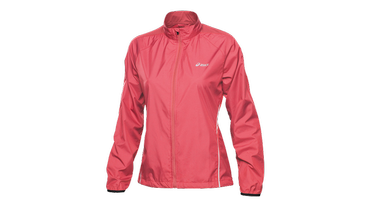 Asics VESTA JACKET (WOMEN) 322300 0687