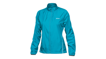 Asics VESTA JACKET (WOMEN) 322300 0877