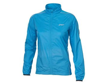 Asics VESTA JACKET (WOMEN) 322300 8097