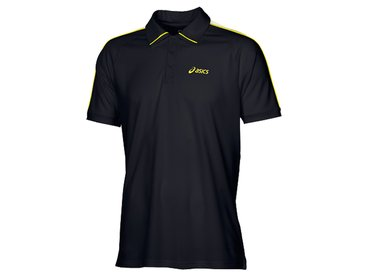 Asics GAME POLO 325329 0904