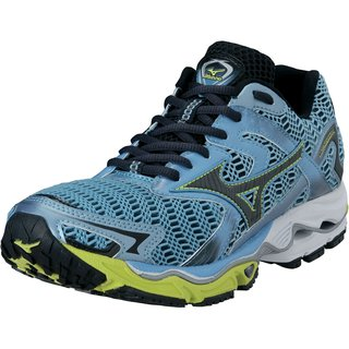 Mizuno Wave Nirvana 8 (Woman)