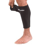 Mueller 330 Calf/Shin Splint Support LG