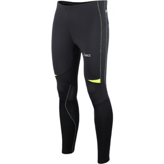 Asics FUJI TIGHT 331441 0904