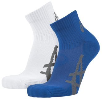 Asics 2PPK Pulse Sock 331736 0861
