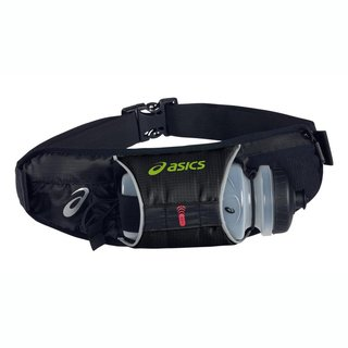 Asics RUNNING WAISTPACK / ONE BOTTLE 331850 0904